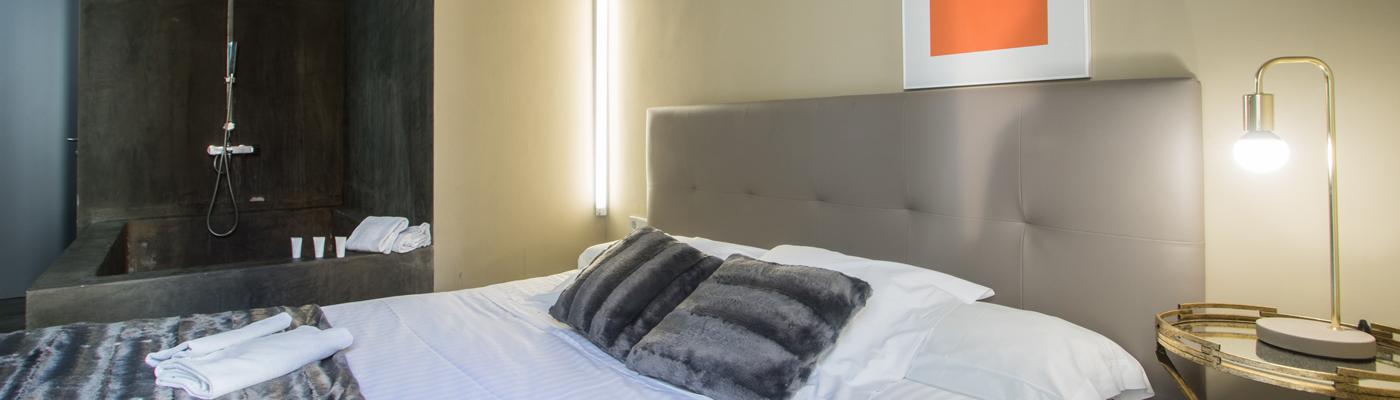 Cosy Rooms Tapinería